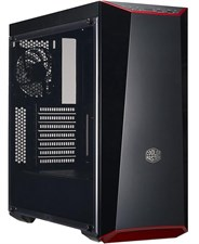 Cooler Master MASTERBOX LITE 5 ATX Mid-Tower Case
