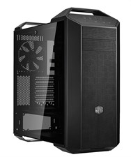 Cooler Master MasterCase MC500 Mid Tower Case