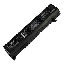 Battery For Toshiba PA3399U PA3400U PA3478U PA3399 Satellite A105-S4204 a105-s4304