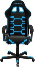 DXRacer Origin Series Gaming Chair GC-O168-NB-A3