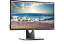 DELL P Series LED P2317H 23""