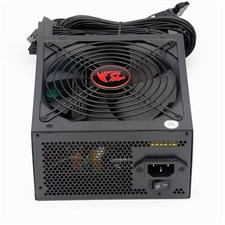 Redragon RG-PS001 500W Gaming PC Power Supply