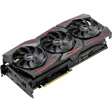 ASUS ROG Strix GeForce RTX 2070S Advanced Edition Graphics Card