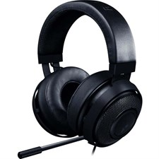 Razer Kraken Pro V2 Analog Esports Gaming Headset (Black)