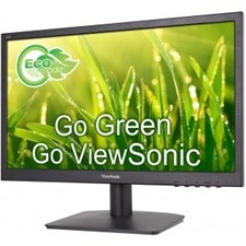 "Viewsonic VA1903a - 19"" LED Monitor"