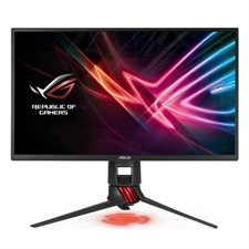 ASUS ROG Strix XG258Q – 25 inch (24.5 inch viewable) FHD (1920×1080), Native 240Hz, 1ms Gaming Monit