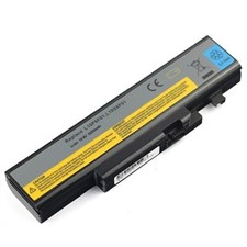 Battery For Lenovo IdeaPad Y460 Y460p Y560 Y560p