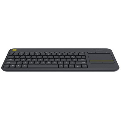 logitech wireless touch keyboard prices in pakistan logitech touch keyboards prices in karachi. Black Bedroom Furniture Sets. Home Design Ideas